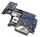 41W46 Dell Alienware 17 R1 Ranger Socket rPGA-947 Laptop Motherboard