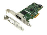 HP 656241-001 361T PCI-e 2-Port Gigabit Ethernet Adapter -652495-001 -652497-B21