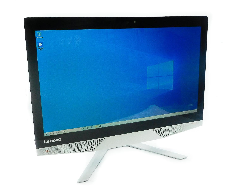 """Lenovo IdeaCentre 700-24ISH Core i5-6500/8GB RAM/2TB HDD 23.8"""" Non-Touch AiO PC"""