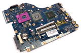 Acer MB.V0K02.001 GL40 with Socket mPGA-478MN Laptop Motherboard