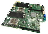 Dell 51XDX PowerEdge R520 System board / Motherboard