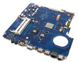 BA41-01534A Samsung RV515 NP-RV515 Laptop Motherboard - BA92-09429