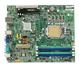 Lenovo 51Y5975 Intel LGA1156 Motherboard IQ57N f/ ThinkCentre M90