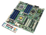 SuperMicro X8DA3 Dual LGA1366 Server Motherboard READ DESCRIPTION