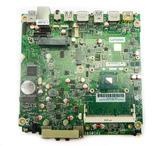 Lenovo 00XK067 ThinkCentre M600 Micro PC Motherboard IBSWIH1 /w Intel N3010 CPU
