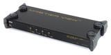 Aten CS-9134 Master View Plus KVM Switch