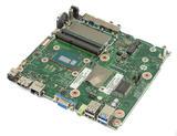 HP 791401-002 Motherboard for HP 260 G1 DM Business PC w/ Pentium 3558U
