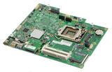 Lenovo 03T7197 Thinkcentre E93Z All-in-one AIO Motherboard