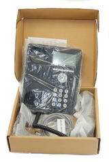 NEW Avaya 9620L IP VoIP Office Business Telephone