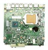 Lenovo Socket LGA1151 (7th Gen.) IQ2X0IH Motherboard f/ ThinkCentre M710q Tiny P