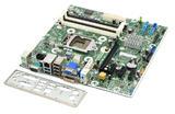 HP 718772-001 MS-7860 Ver:1.2 Socket LGA 1150 Motherboard For ProDesk 490 G1