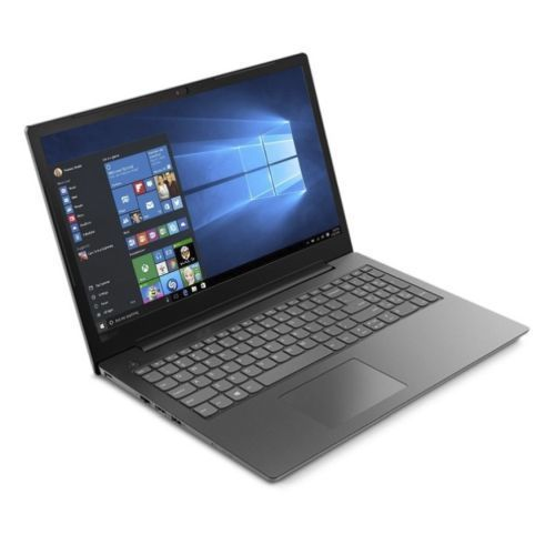 "Lenovo V130 Laptop, 15.6"" FHD, i5-8250U, 8GB, 256GB SSD, Dedicated 2GB GFX,  No Optical, Windows 10 Home"