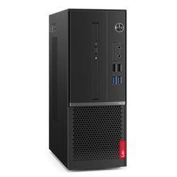 Lenovo V530S SFF PC, i5-8400, 8GB, 1TB, DVDRW, Windows 10 Pro, 1 Year on-site