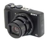Sony Cyber-shot DSC-HX60V Digital Compact Camera <<READ DESCRIPTION>>