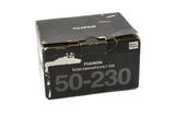 FujiFilm Fujinon XC50-230mm F4.5-6.7 OIS Lens