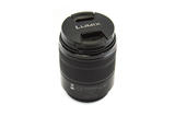 Panasonic H-FS45150 Lumix 45-150mm F4-5.6 Lens