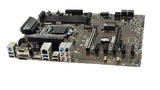 MSI Z370-A Pro Motherboard 1151 Socket NEW