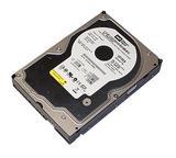 """Western Digital WD1200JB-00REA0 120GB 3.5"""" 7.2K 8MB IDE Hard Disk Drive"""
