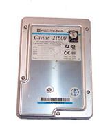 """Western Digital 99-004199-000 WDAC21600-00H Caviar 21600 1.6GB IDE 3.5"""" HDD"""