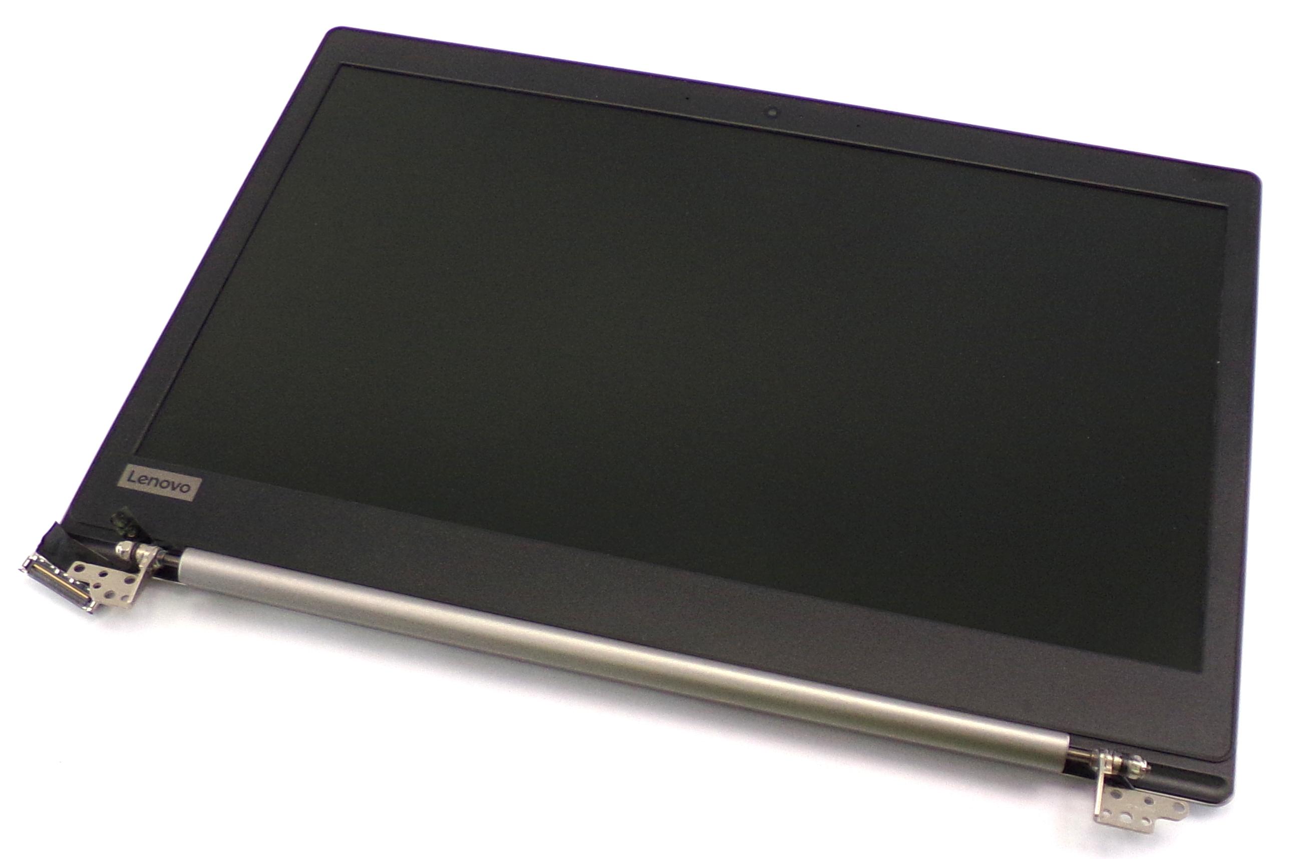 "Lenovo IdeaPad 120S-14IAP 14"" Complete Screen Assembly"