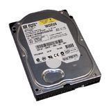 """Dell 3M978 20GB 5400RPM 2MB EIDE 3.5"""" Hard Disk Drive- WD200EB-75CSF0"""