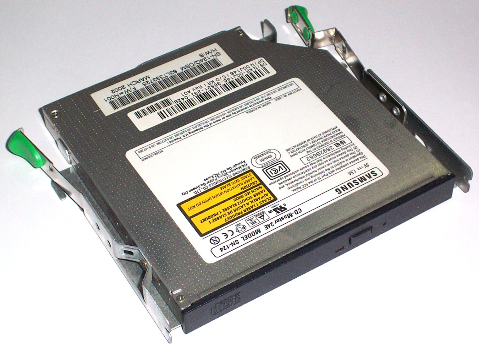 DELL GX150 CD ROM DRIVER FOR WINDOWS 7
