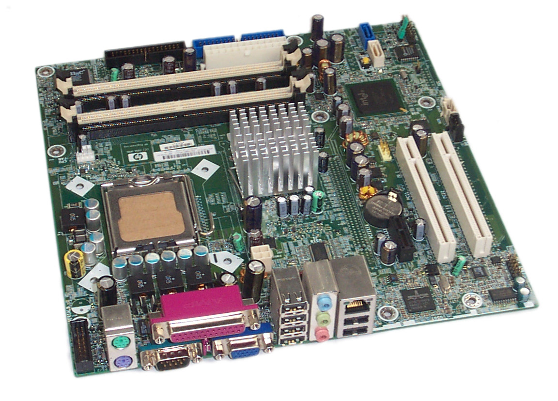 INTEL FW82801FB MOTHERBOARD DESCARGAR CONTROLADOR