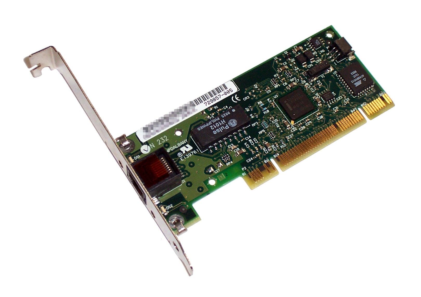 IBM 10100 ETHERJET PCI MANAGEMENT ADAPTER TREIBER WINDOWS 10