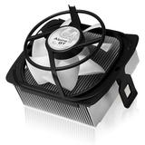 Arctic Alpine 64 GT Heatsink & Fan, AMD Sockets, Fluid Dynamic Bearing, 6 Year W