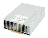Dell K8CDY Precision Tower 5810 685W Power Supply Unit F685EF-01
