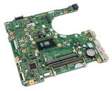 2HKXD Dell Vostro 15 with Intel Core i5-7200U Laptop Motherboard