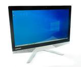 Lenovo ideacentre AIO 700-24ISH 23.8 i7-6700/250GB SSD/12GB RAM/Non-Touch AiO PC