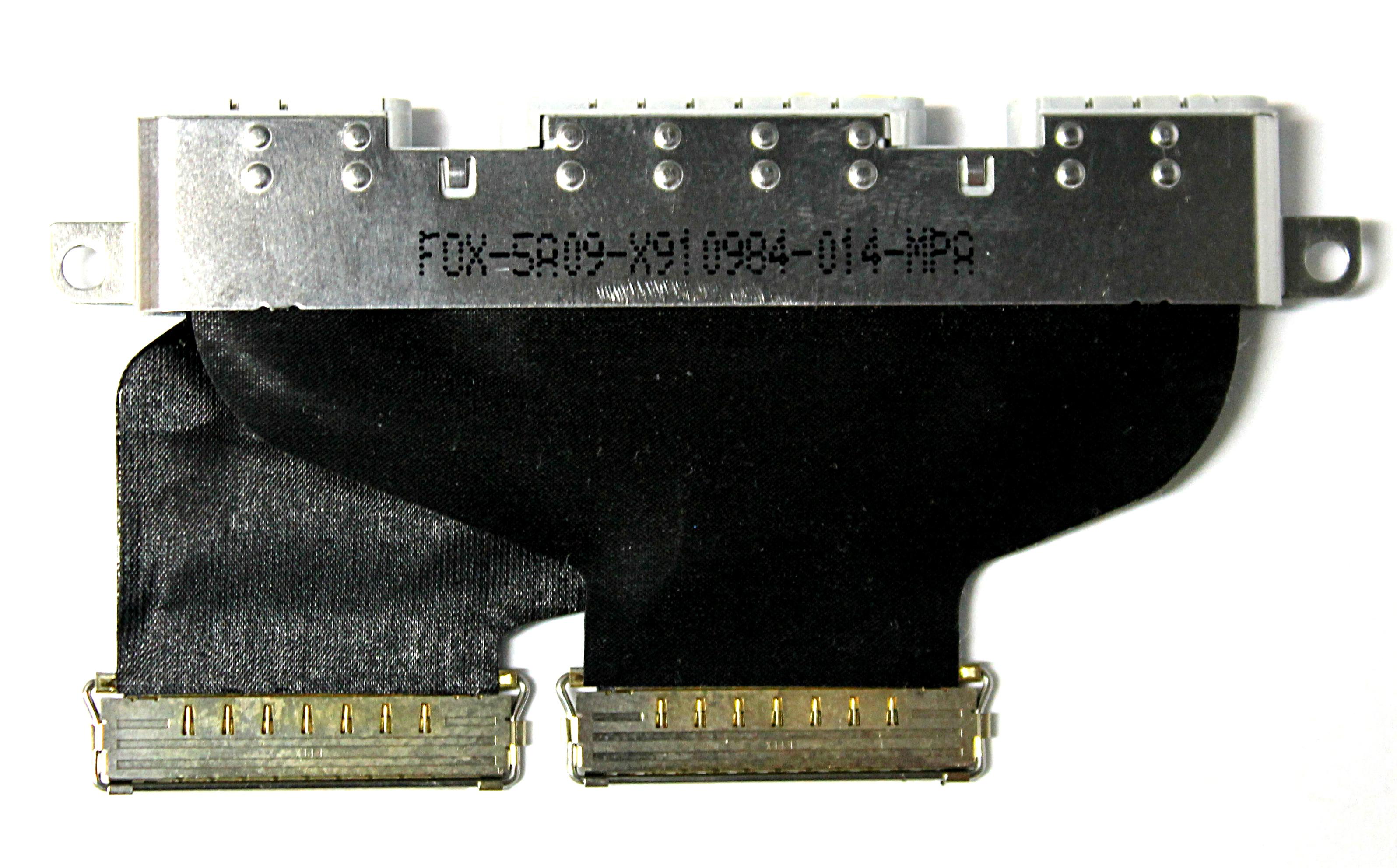 Connettori a spina beige,18 pin,terminali dritti,alimentazione PCB ATX,5 pezzi
