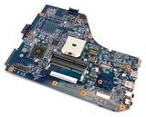 55.4M701.001 Acer Aspire 5560 AMD Socket FS1 Motherboard