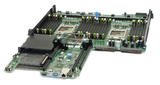 Dell 4K5X5 PowerEdge R820 System Board Motherboard