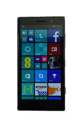Nokia Lumia 830 RM-984 16GB EE Black Used