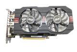 Asus AMD Radeon R7 360 2GB Graphics Card GDDR5 DP/HDMI/2DVI