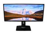 Dell Ultra Sharp U2913WM 29inch Panoramic Monitor