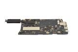 """Apple MacBook Pro 13"""" i5 2.9 8Gb E2015 Logic Board 820-4924-A A1502 (EMC 2835)"""
