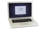 "Apple MacBook Pro 15"" Early 2011 A1286 2GHz Core i7 8GB 256GB SN:C02GG239DRJL"