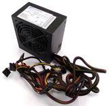 FSP Group FSP500-60HHN 500W 24Pin ATX Power Supply Unit - FSP P/N:9PA5005003