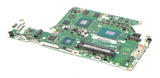 Acer NB.Q3L11.001 Nitro 5 AN515-53 Motherboard w/ i5-8300H CPU