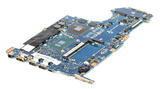 ASUS 60NB0C20-MB2021 ZenBook Flip UX560UX Laptop Motherboard w/ i7-6500U CPU