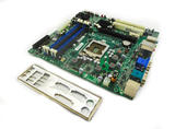 Acer MB.VA907.001 Veriton M680G Socket 1156 Motherboard Q57H-AM