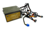 Powercool X-Viper PSUPCB750BKMOD 750W 80+ Bronze 20-Pin ATX Modular Power Supply
