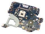 Acer NB.M5711.001 Aspire E1-571G Socket rPGA-989 Laptop Motherboard