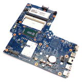 HP 796389-601 350 G2 with Intel Core i3-5010U Laptop Motherboard