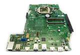 Dell X2MKR OptiPlex 7440 AiO PC Motherboard IPPSL-BF