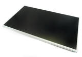 "LG LM238WF1(SL)(E3) 23.8"" Screen Panel f/ Dell OptiPlex 7440 AiO PC D/PN : 90J41"