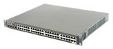 Brocade FWS648G FastIron WS Managed 48 Ports Ethernet Gigabit Switch